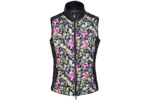 Daily Sports Ladies Liliana Vest