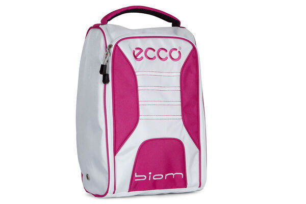 Shoe Bag Ecco
