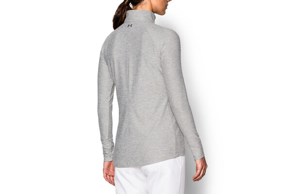 UA Sweater Zinger QZ S7