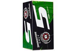Bridgestone Golf 2015 e5 2 Golf Balls