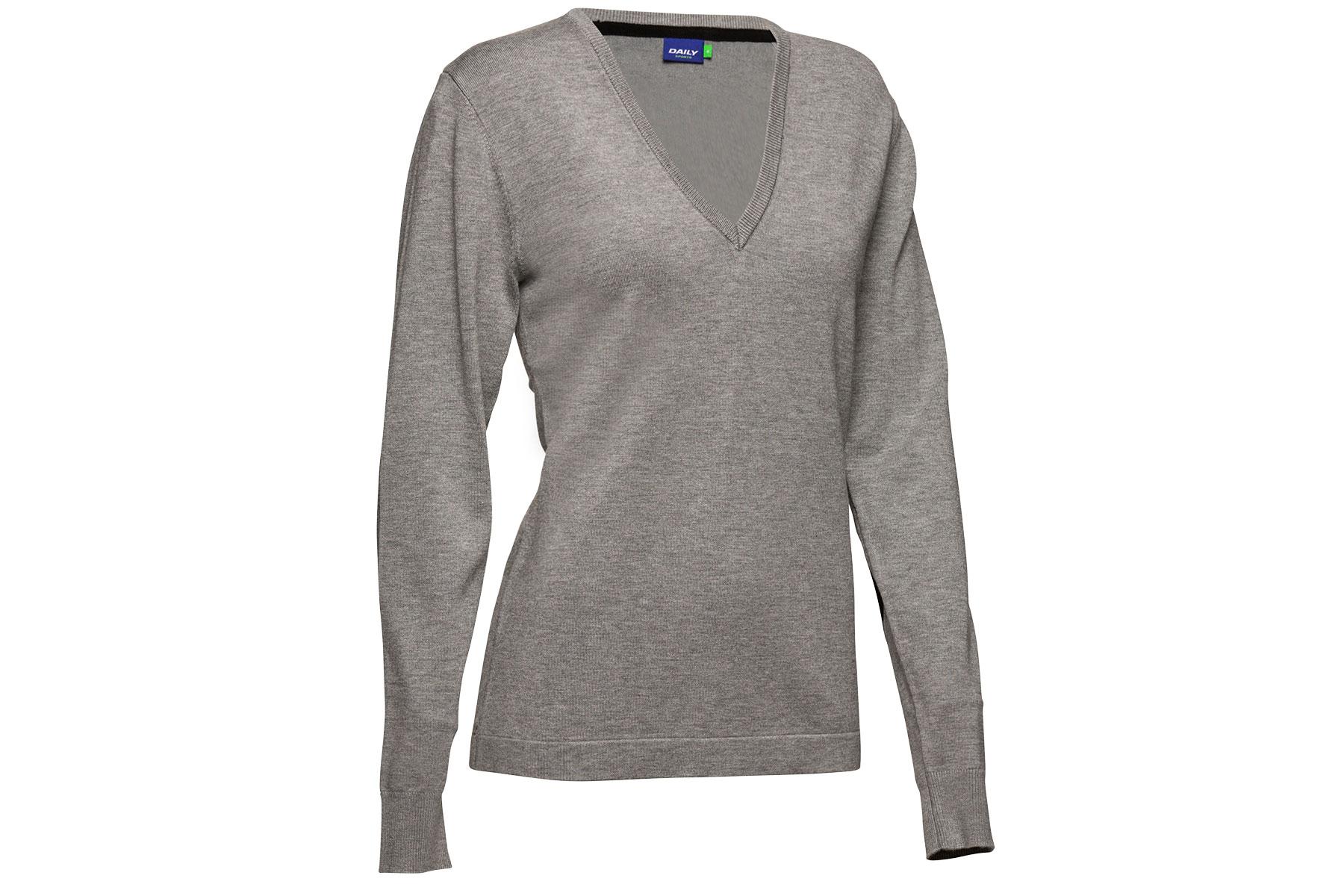 daily sports ladies zoie sweater online golf