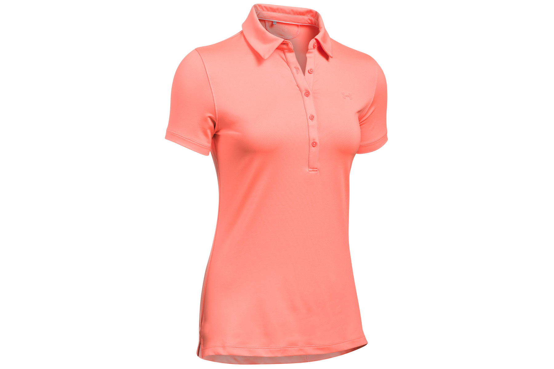 armour garment company Amazoncom: under armour clothing under armour, inc is an american company that manufactures footwear under armour men's performance polo by under armour.