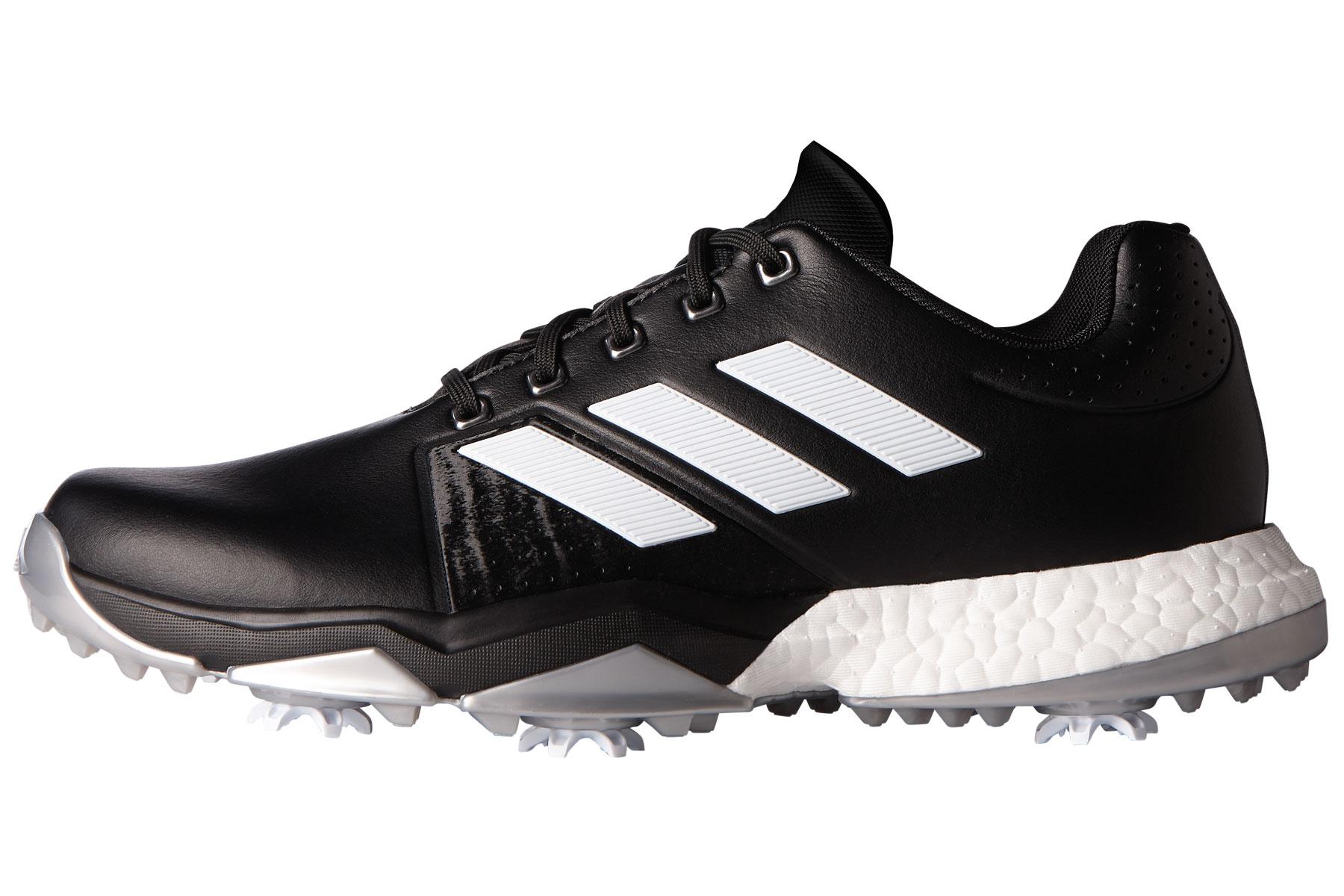Adidas Adipower Shoes Uk
