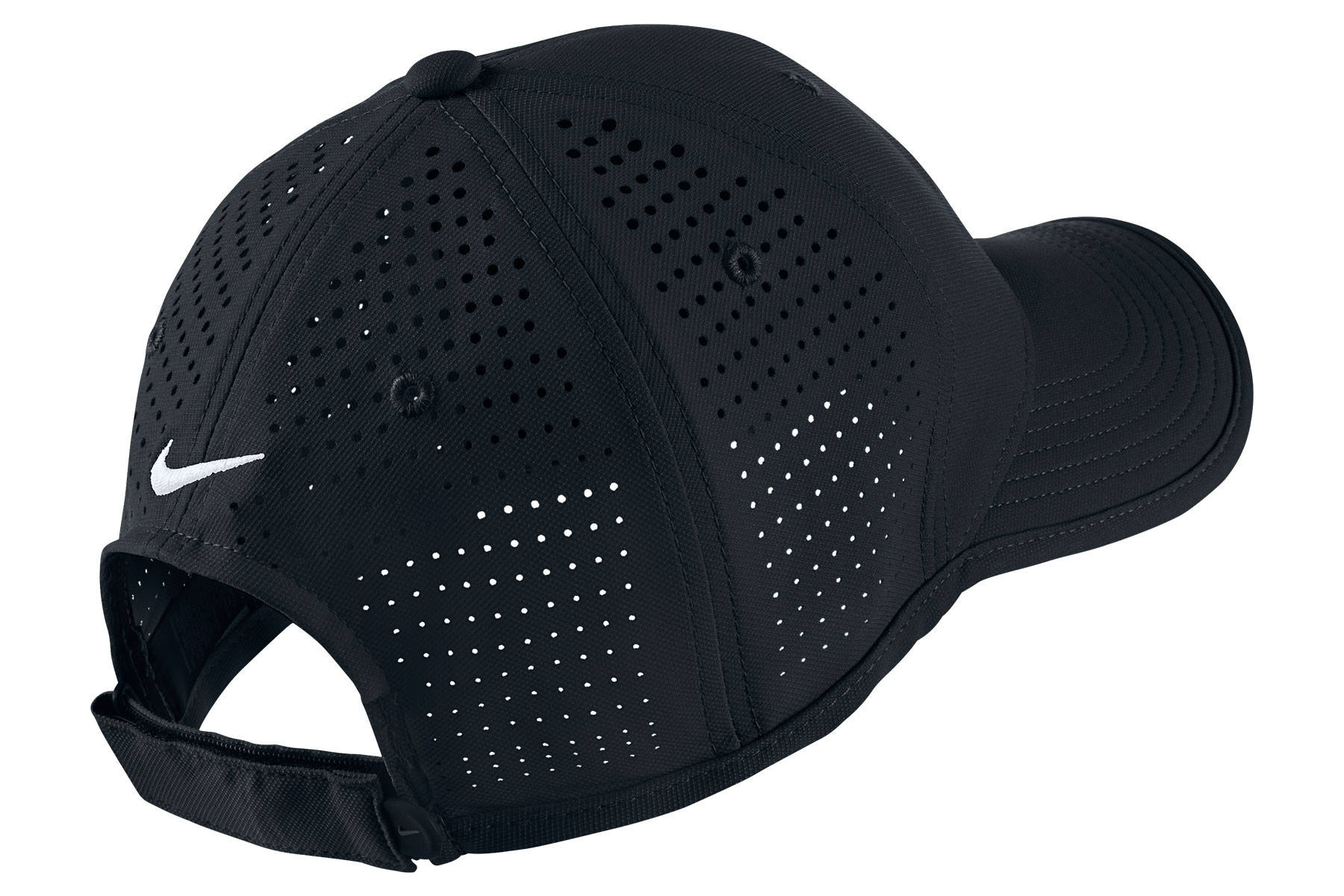 Nike Golf Cap Ultralight Tour Perforated Cap Online Golf
