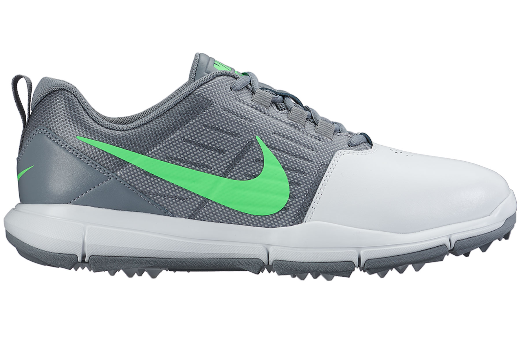 nike free golf shoes buy