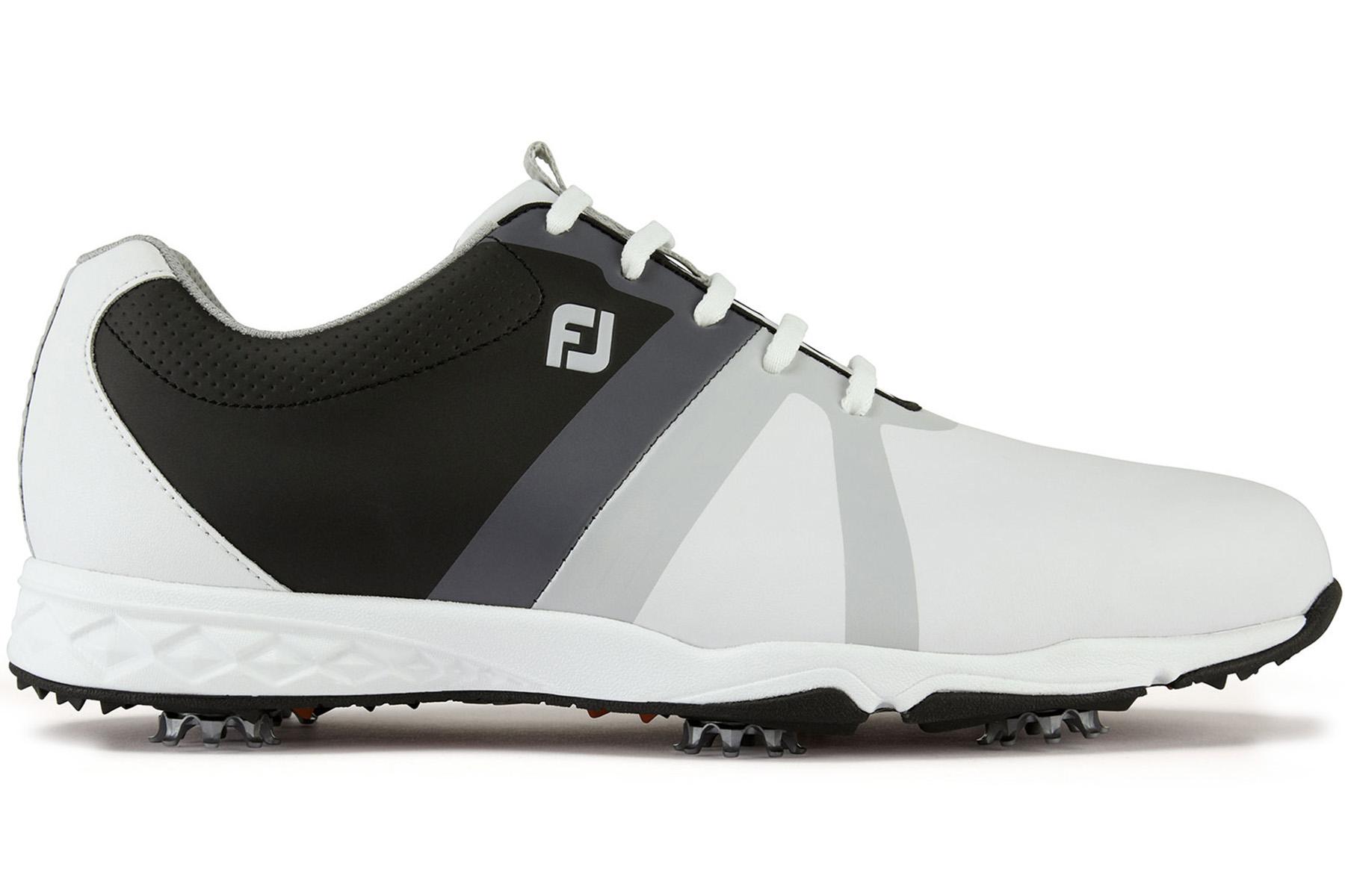 Buy Footjoy Golf Shoes Online