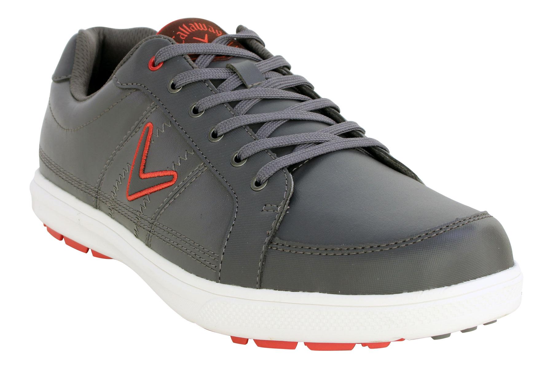 callaway golf delmar sport shoes golf