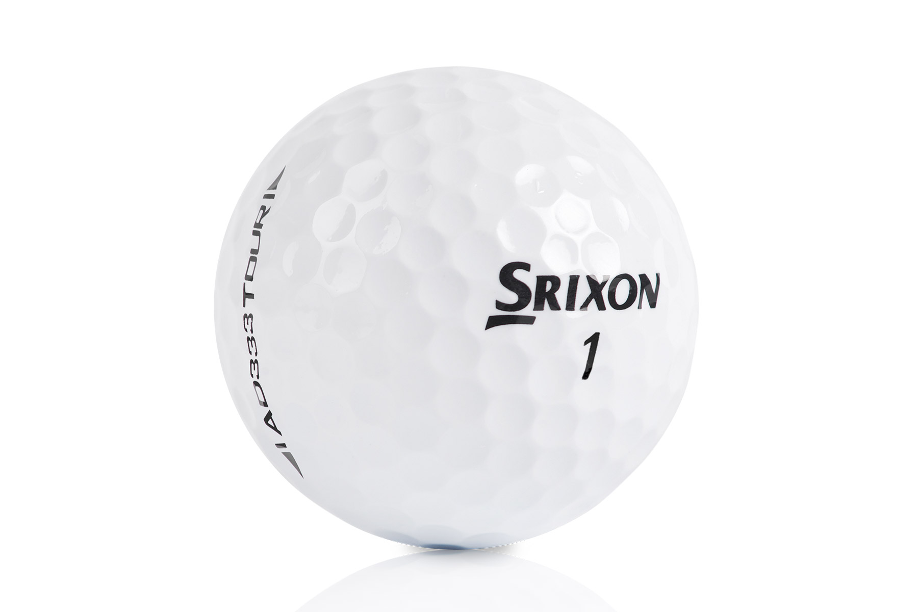 performance indicator golf balls Performance indicator case they had developed a ball that could change colors and let golfers know when a used golf ball suffered performance degradation.