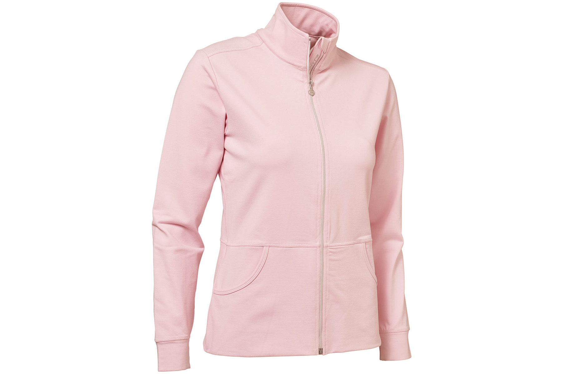 daily sports ladies quincy jacket online golf