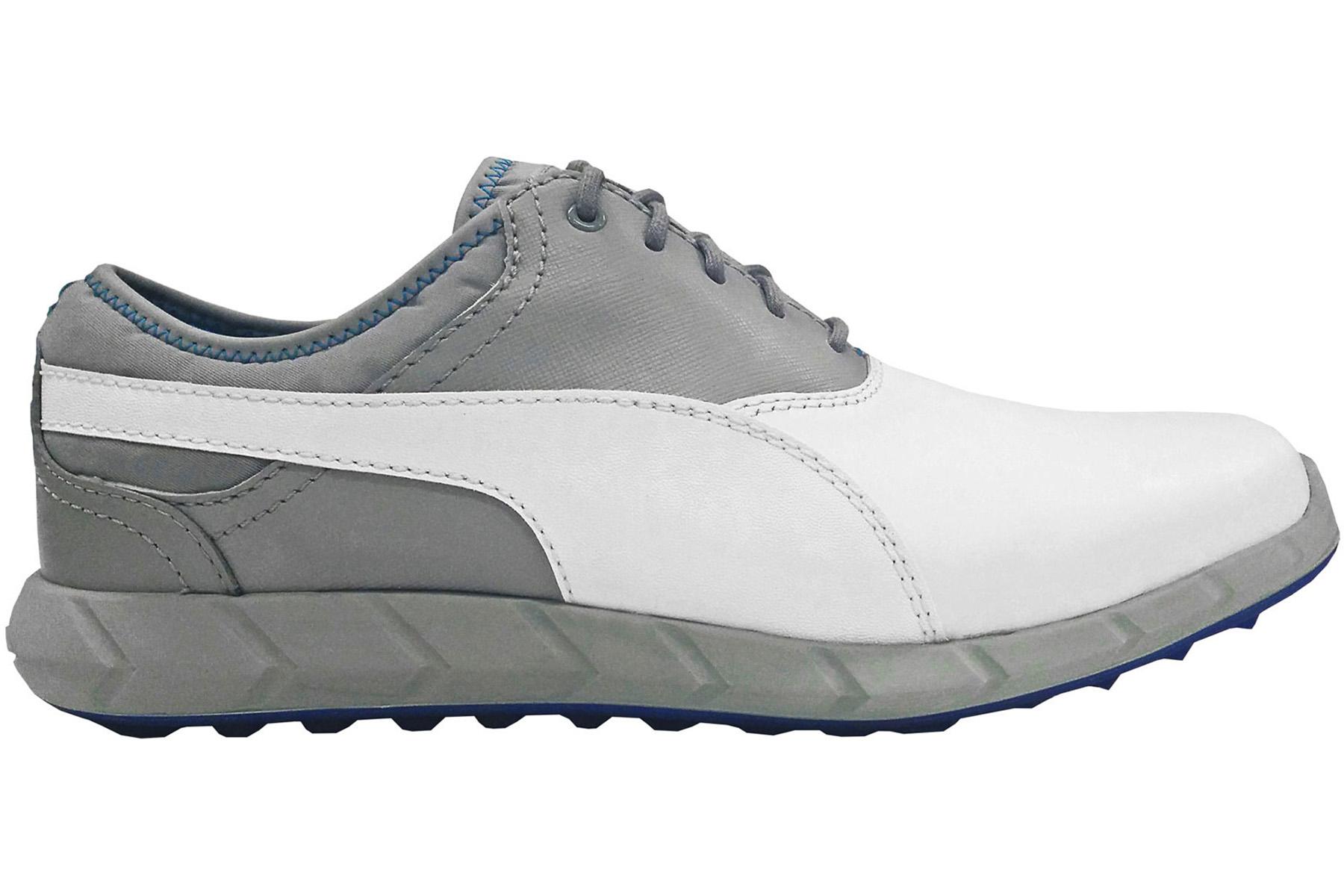 Puma Golf Shoes Clearance Sale Uk