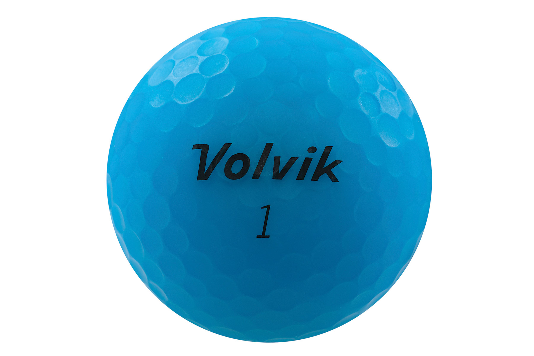 Bobby Grace Fat Lady Swings in addition R580 Xd moreover Callaway Chev Cart Bag 2015 likewise Volvik Vivid 12 Golf Balls 315308 as well Cobra Ultralight Stand Bag. on callaway golf cart bags sale