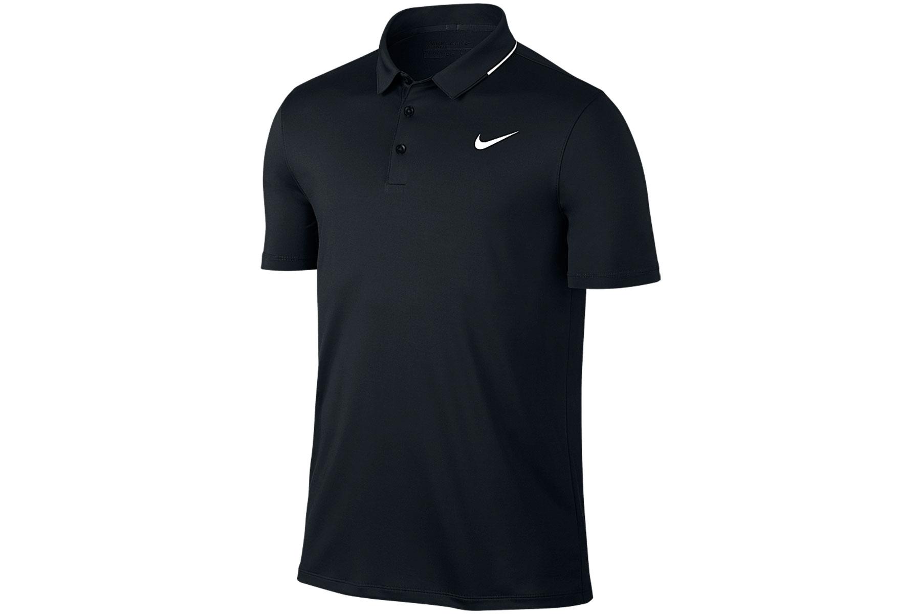 Nike golf icon elite polo shirt online golf for Nike custom polo shirts