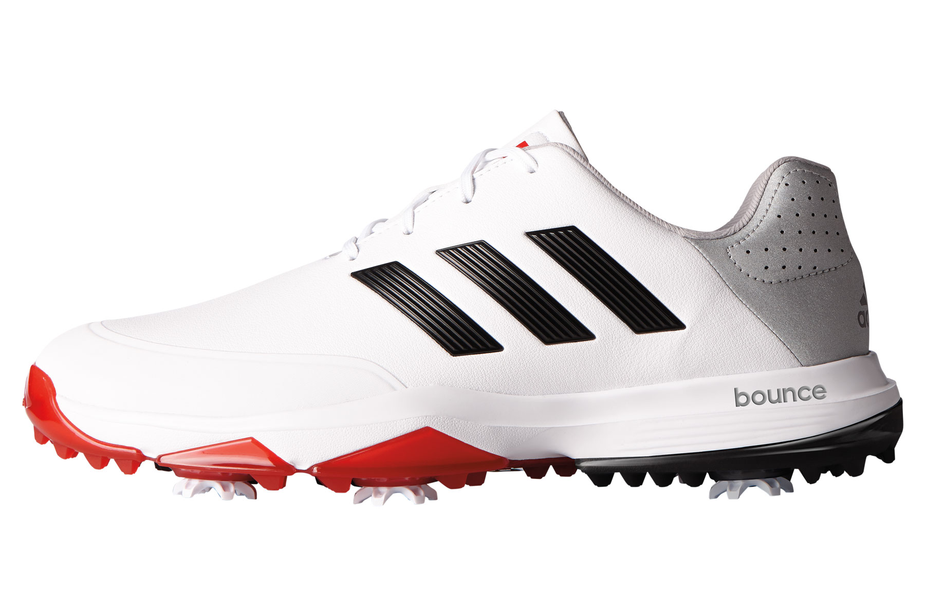 adidas golf adipower bounce shoes golf