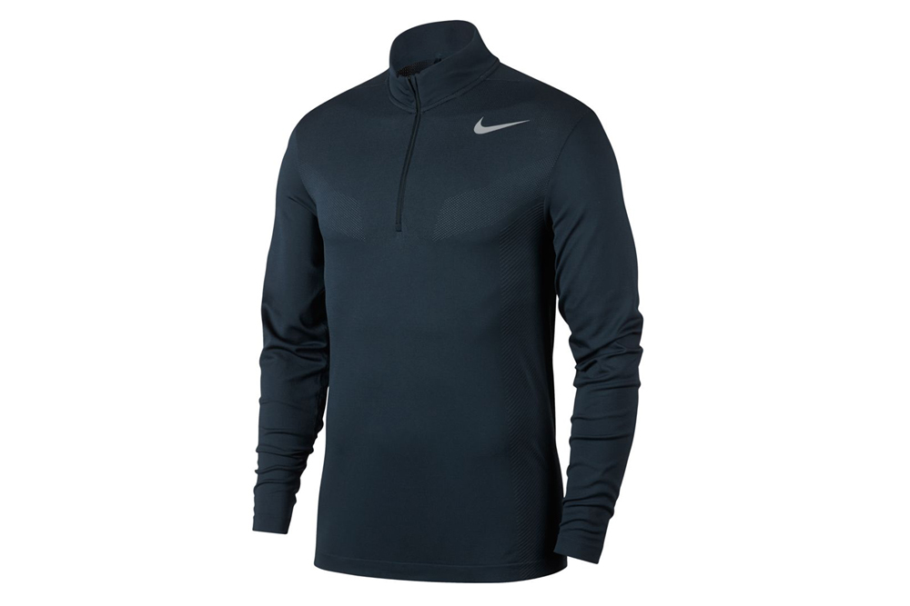 nike golf dri fit knit sweater online golf. Black Bedroom Furniture Sets. Home Design Ideas