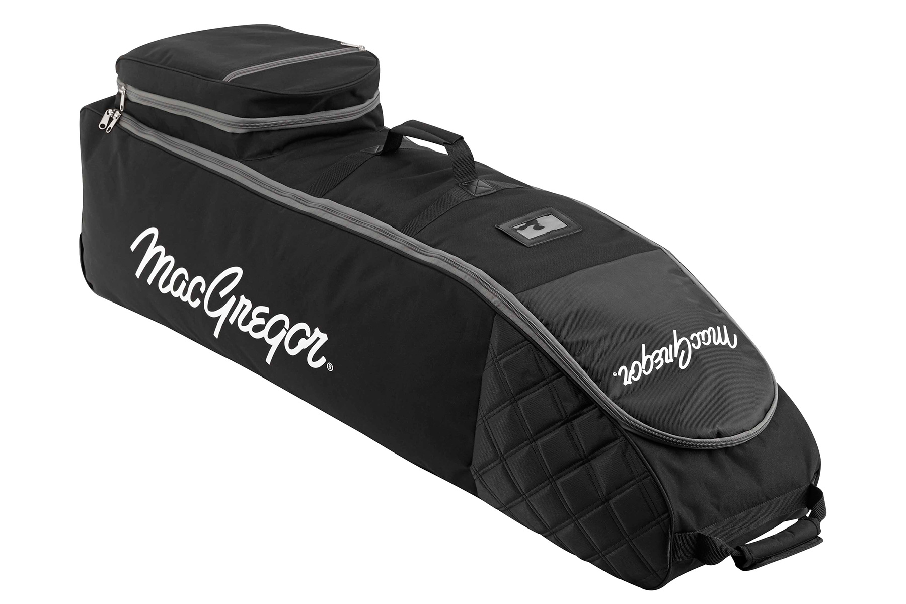 Callaway Golf Travel Bags For Sale