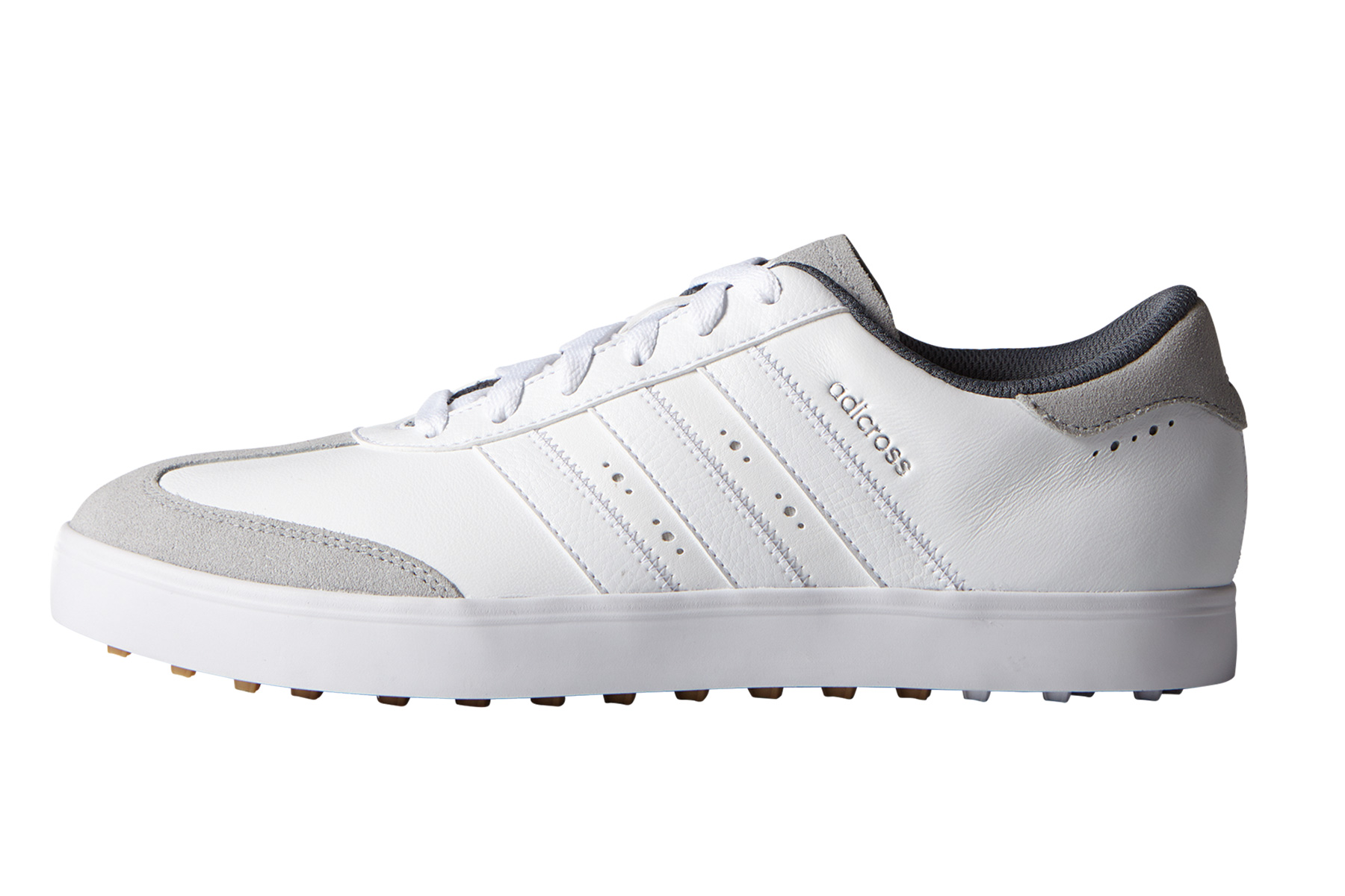 Adidas Golf Shoes Wide Width