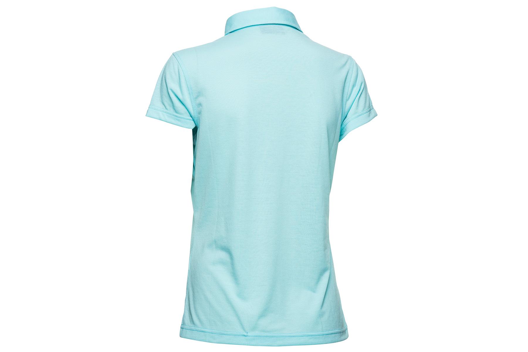 daily sports ladies malou polo shirt online golf