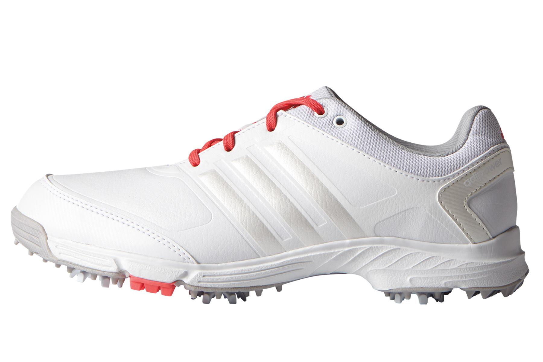 Adidas Adipower Tr Golf Shoes Ladies