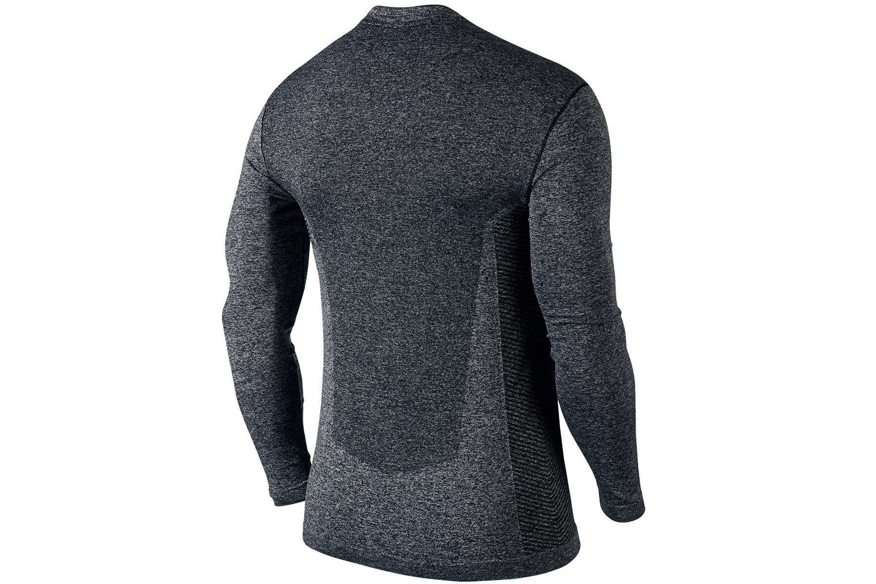Knitting Patterns For Golf Jumpers : Nike Golf Dri-Fit Knit V-Neck Sweater Online Golf
