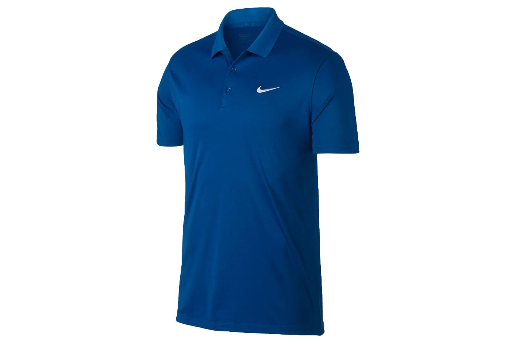 Nike Golf Victory Solid Lc Polo Shirt Online Golf
