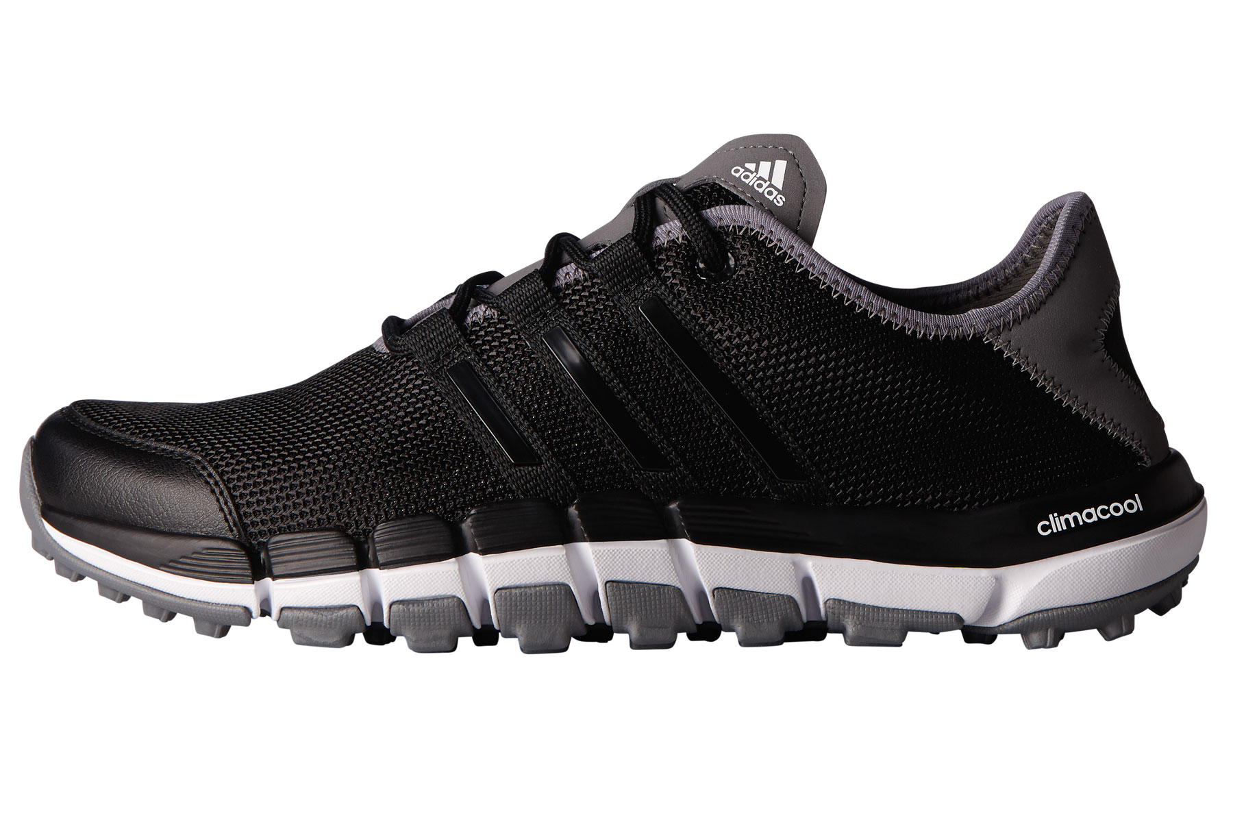 Adidas Golf Climacool Street Shoes