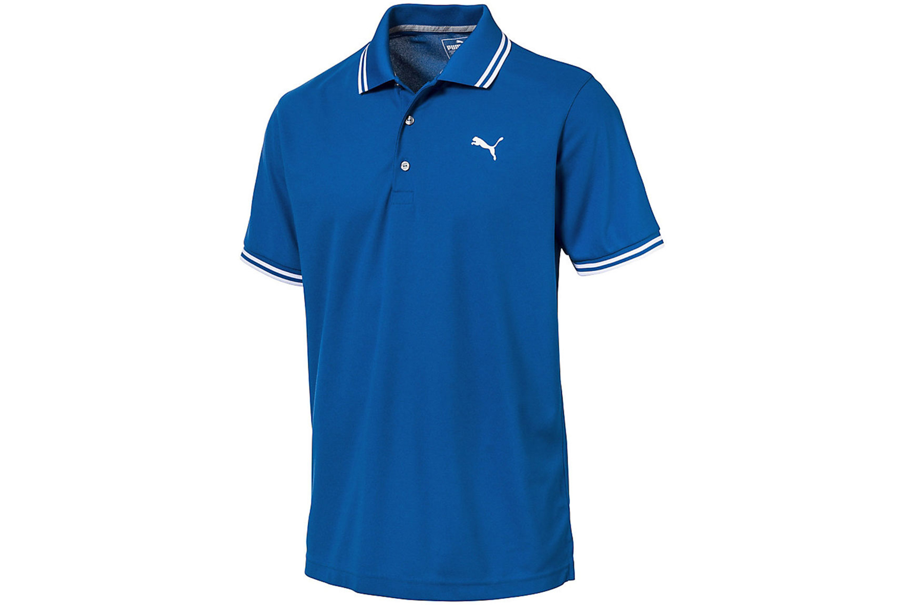 Golf clothing online