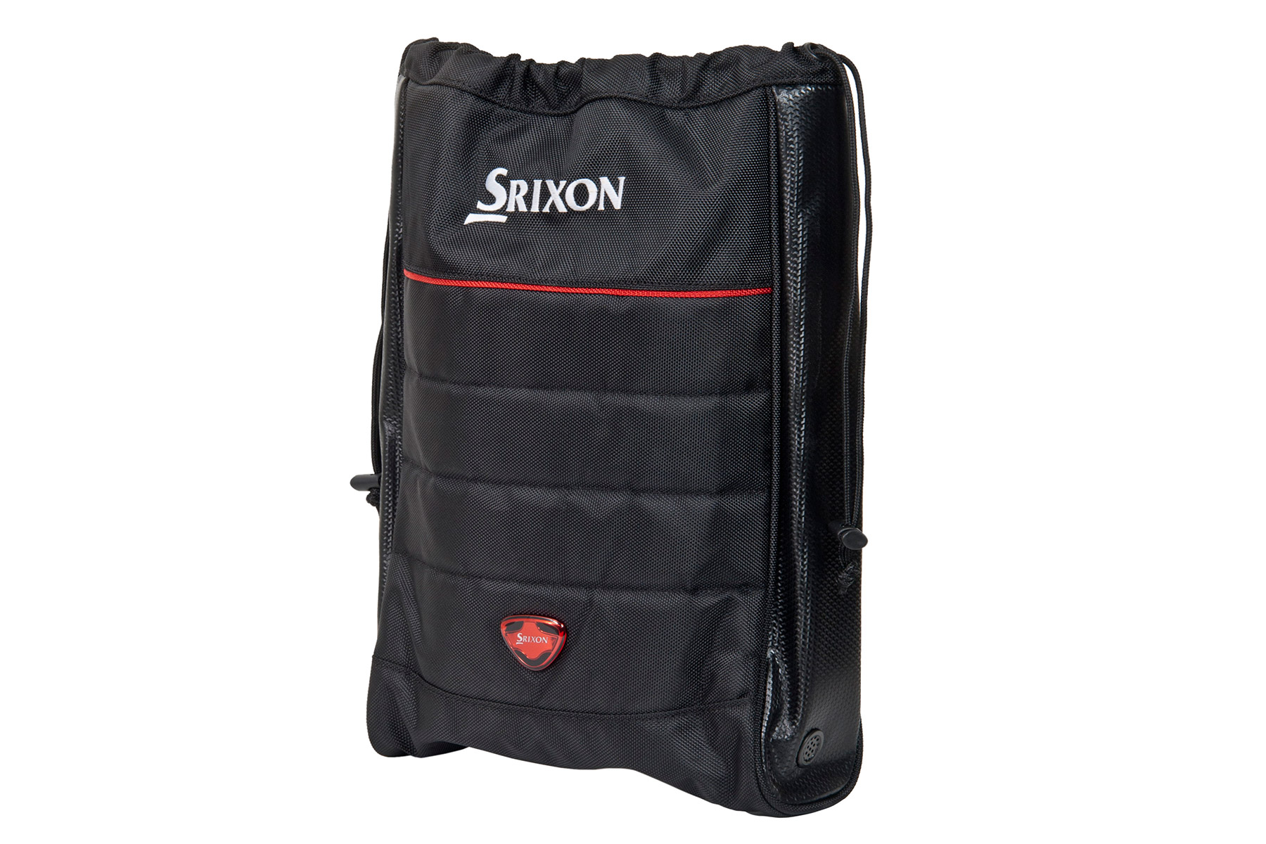 Srixon Shoe Bag | Online Golf