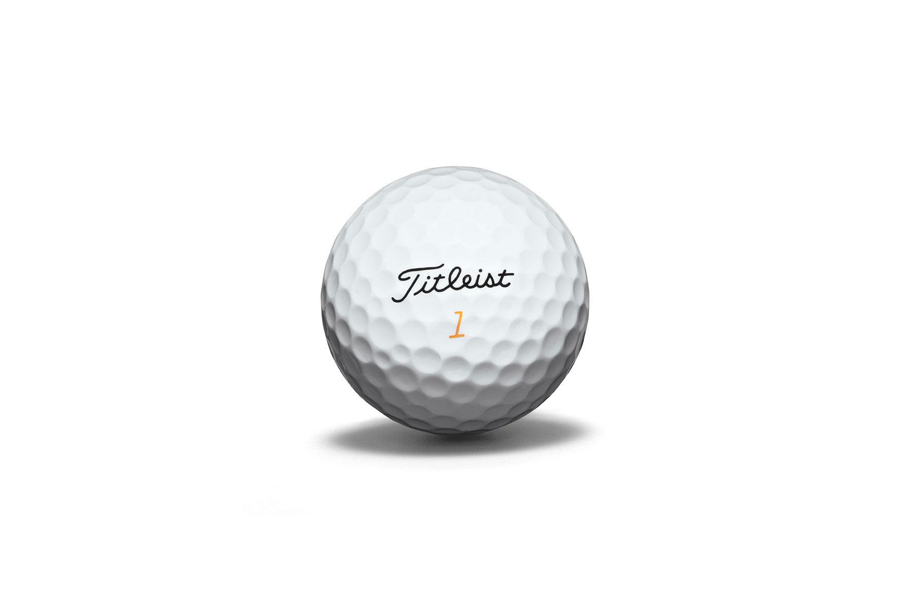 Titleist Velocity 12 Golf Balls 2016   Online Golf