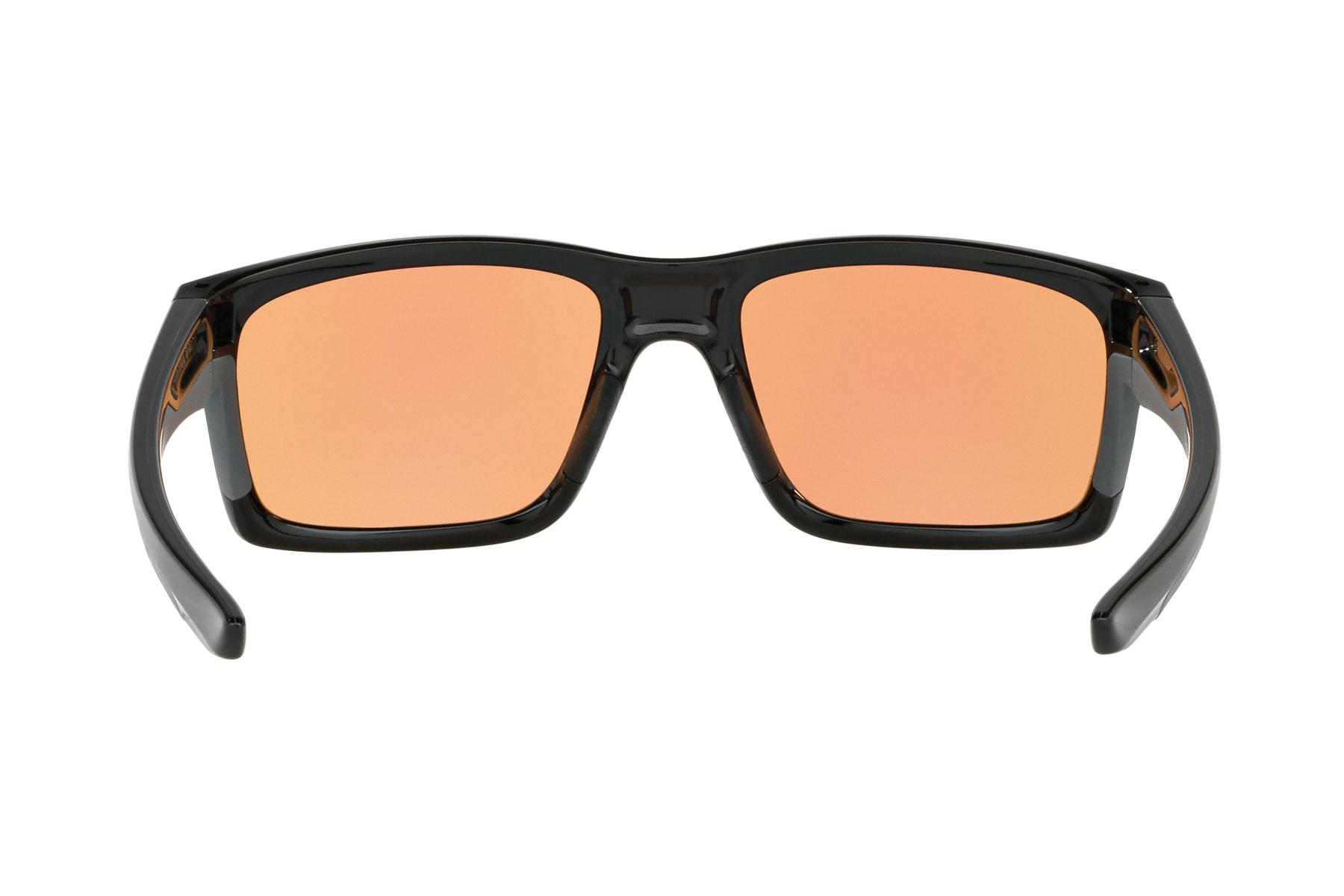 4494fc0f92e Oakley Mainlink Prizm Golf Sunglasses
