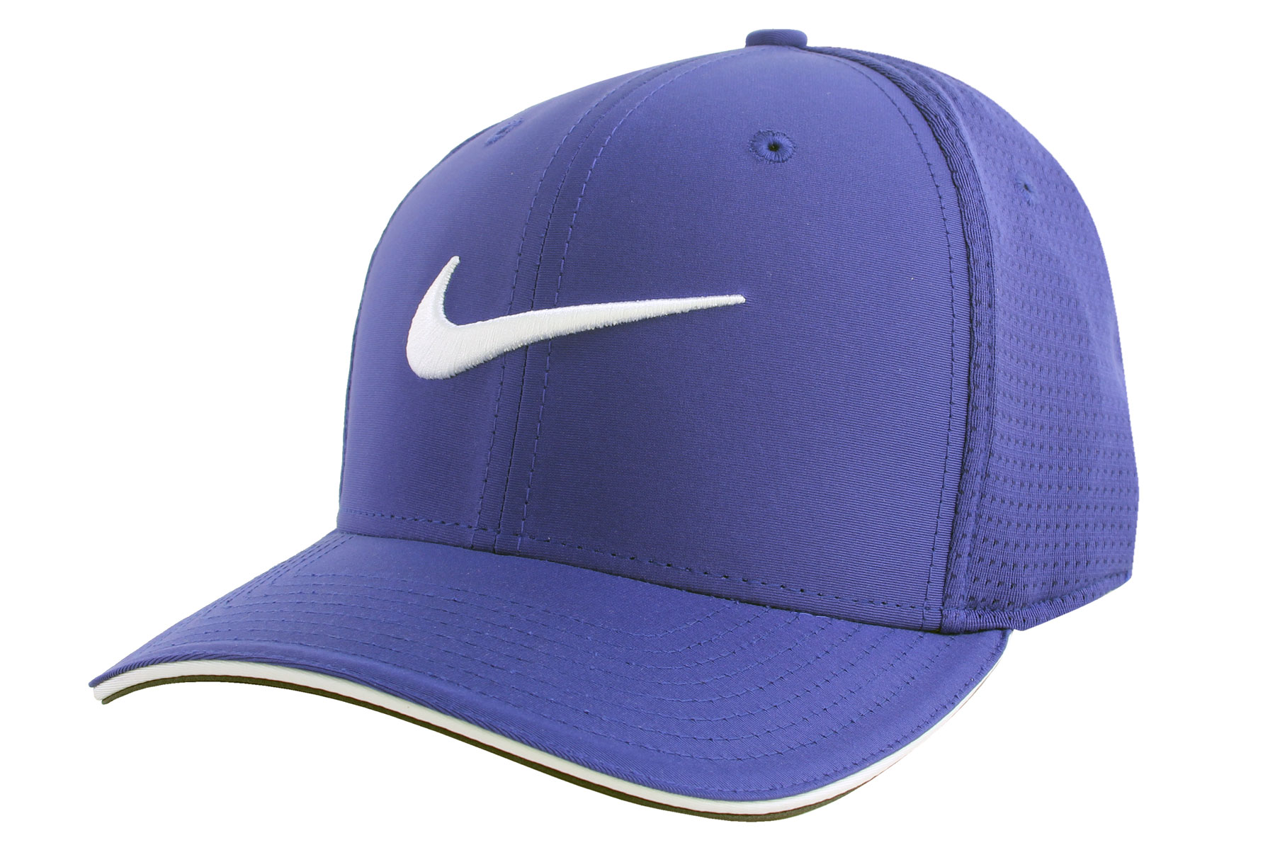 Nike Golf Classic 99 Mesh Cap 313135 on golf cart bags clearance