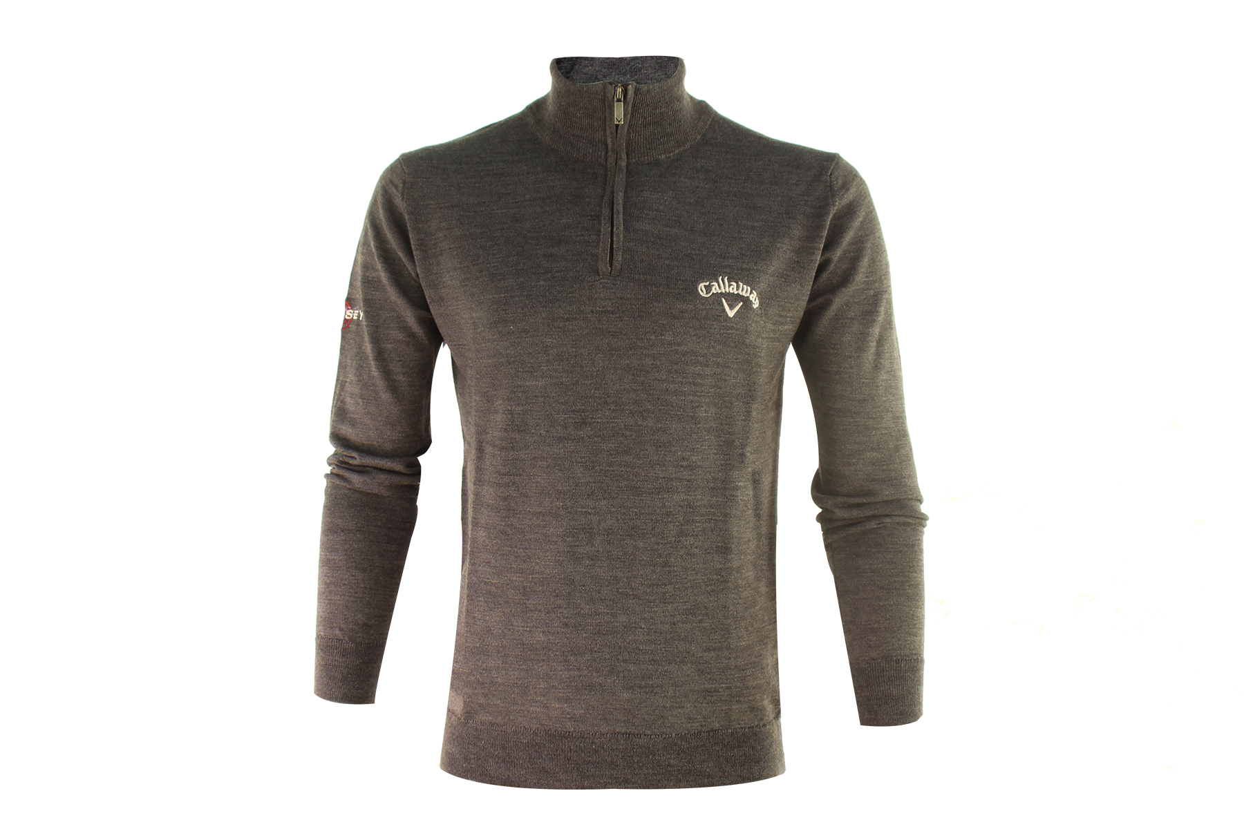 Golf clothes online