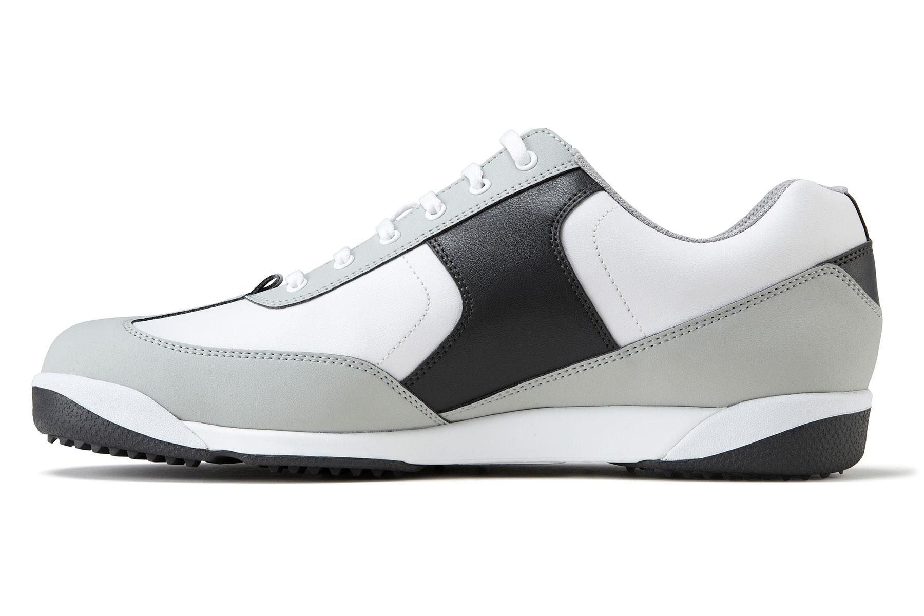 footjoy awd xl casual shoes golf