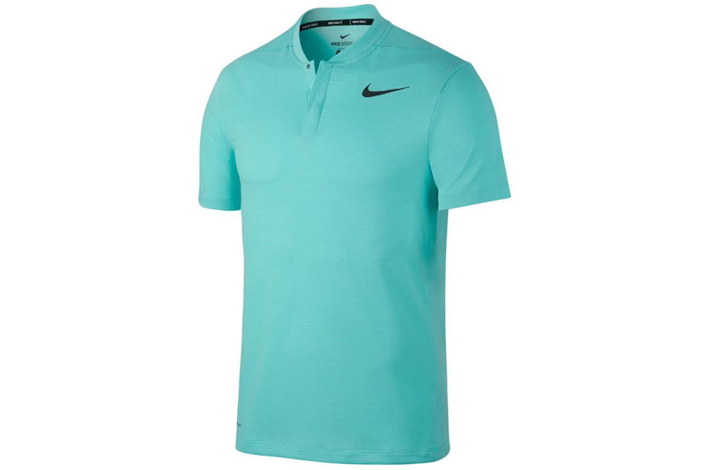 Nike Golf AeroReact Slim Polo Shirt | Online Golf