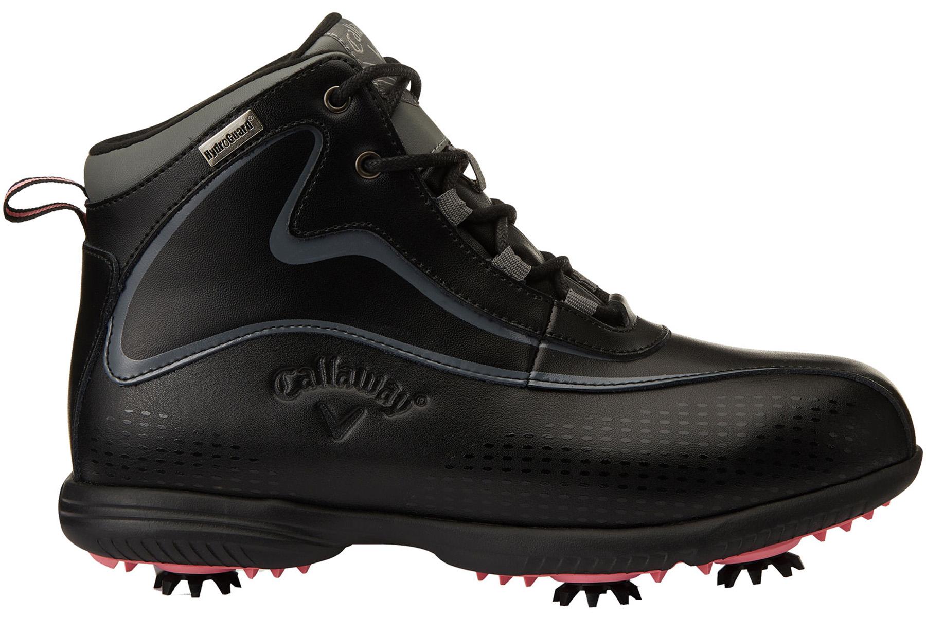 Srixon Golf Shoes
