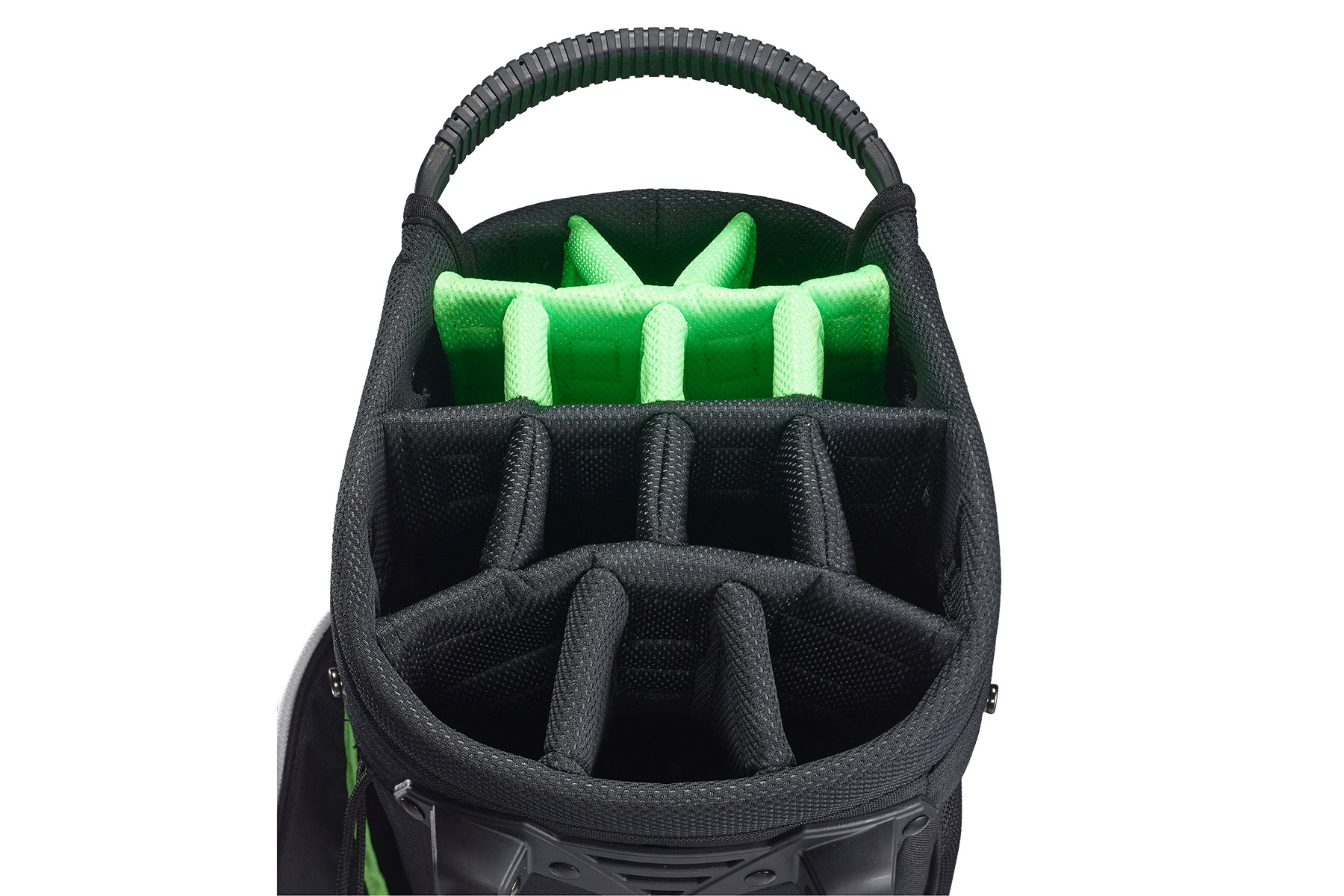 Cobra Golf King F6 Stand Bag Online Golf