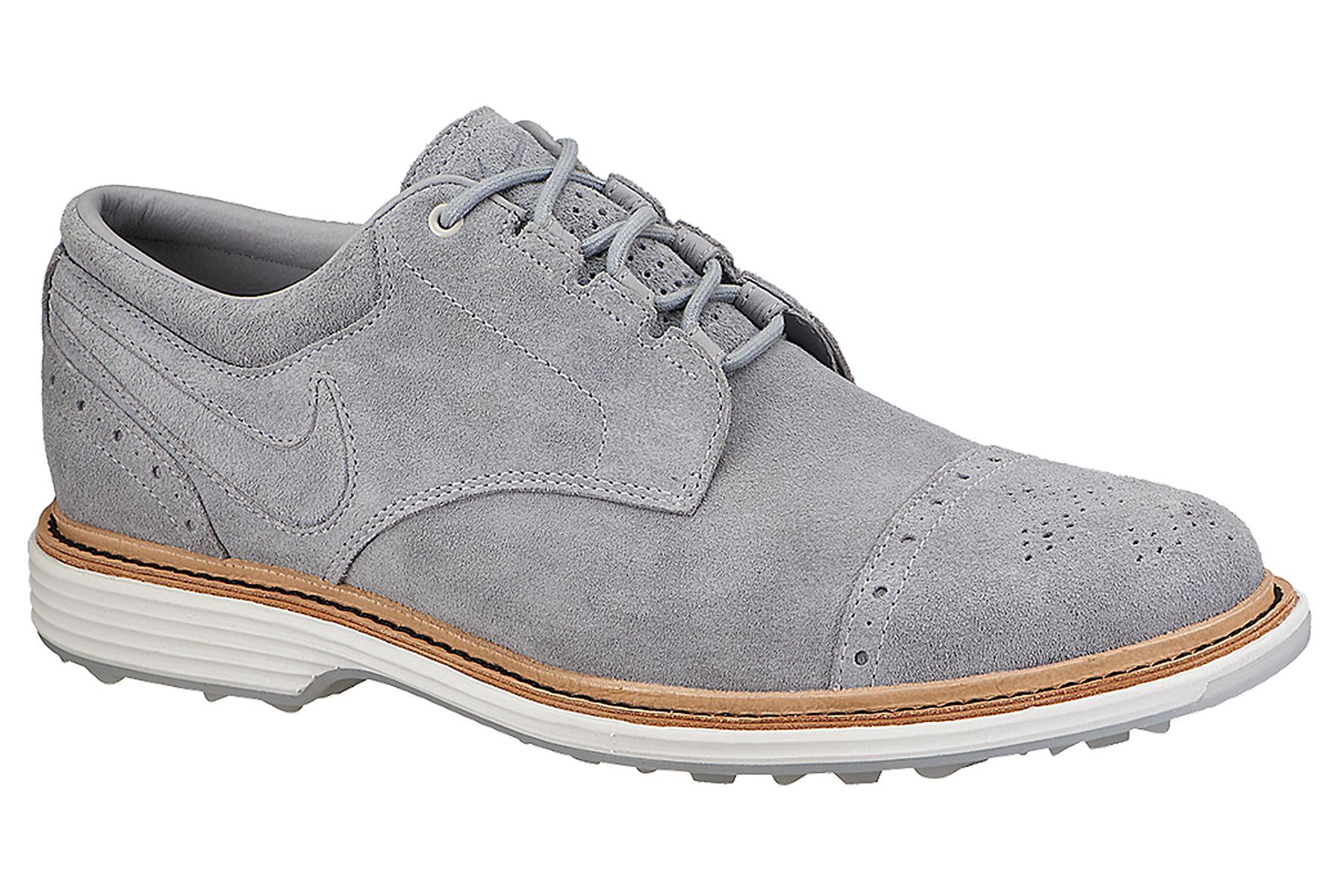 Nike Golf Shoes Clearance