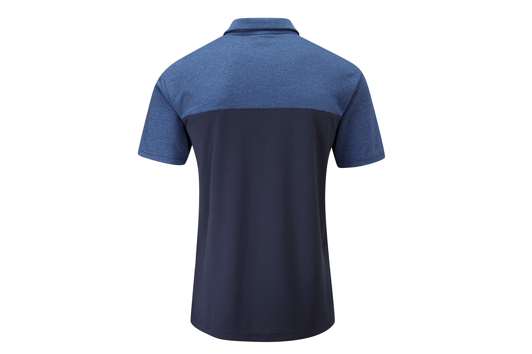 Ping newman polo shirt online golf for High end golf shirts
