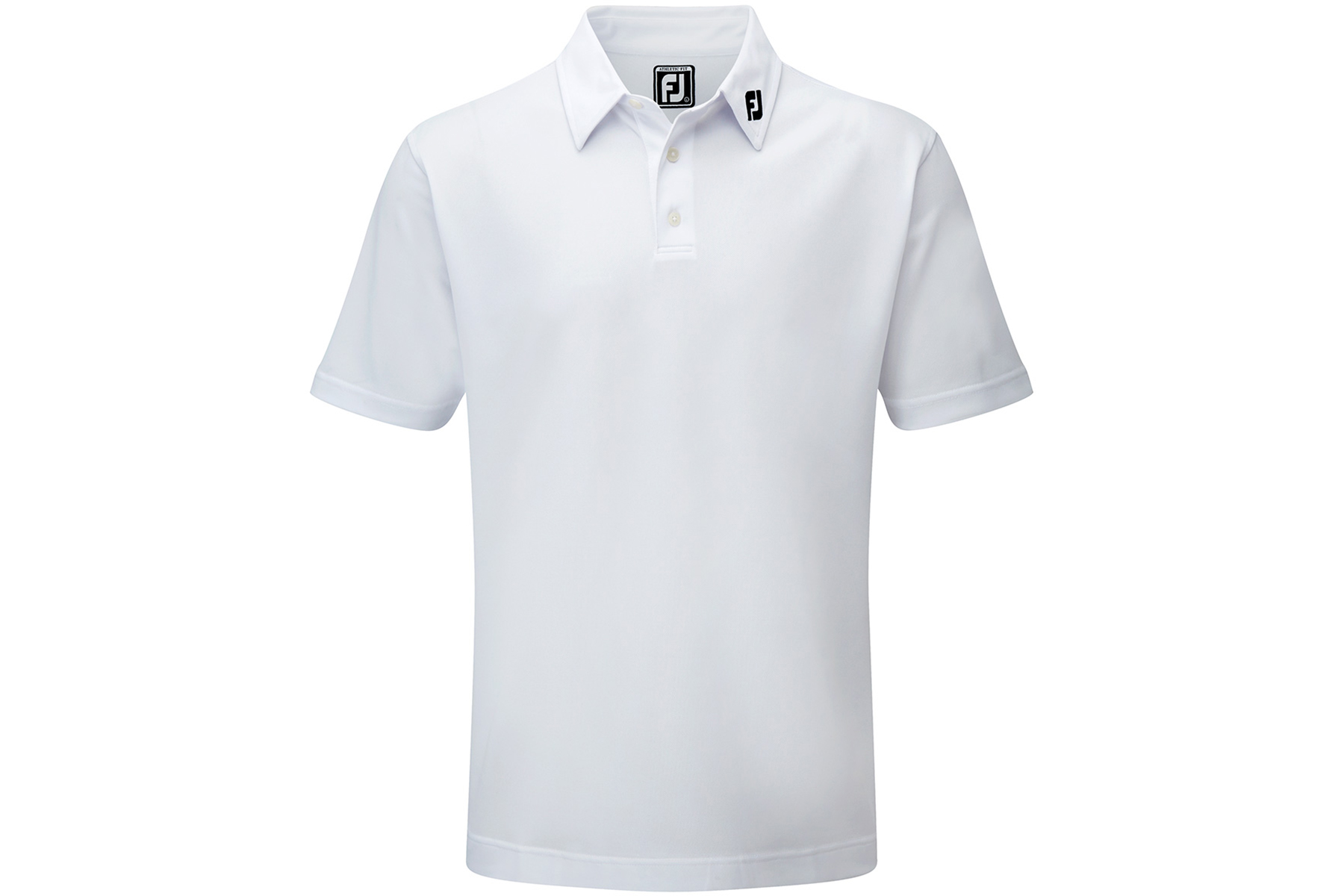 Discount Golf Apparel on Sale at GlobalGolf.com
