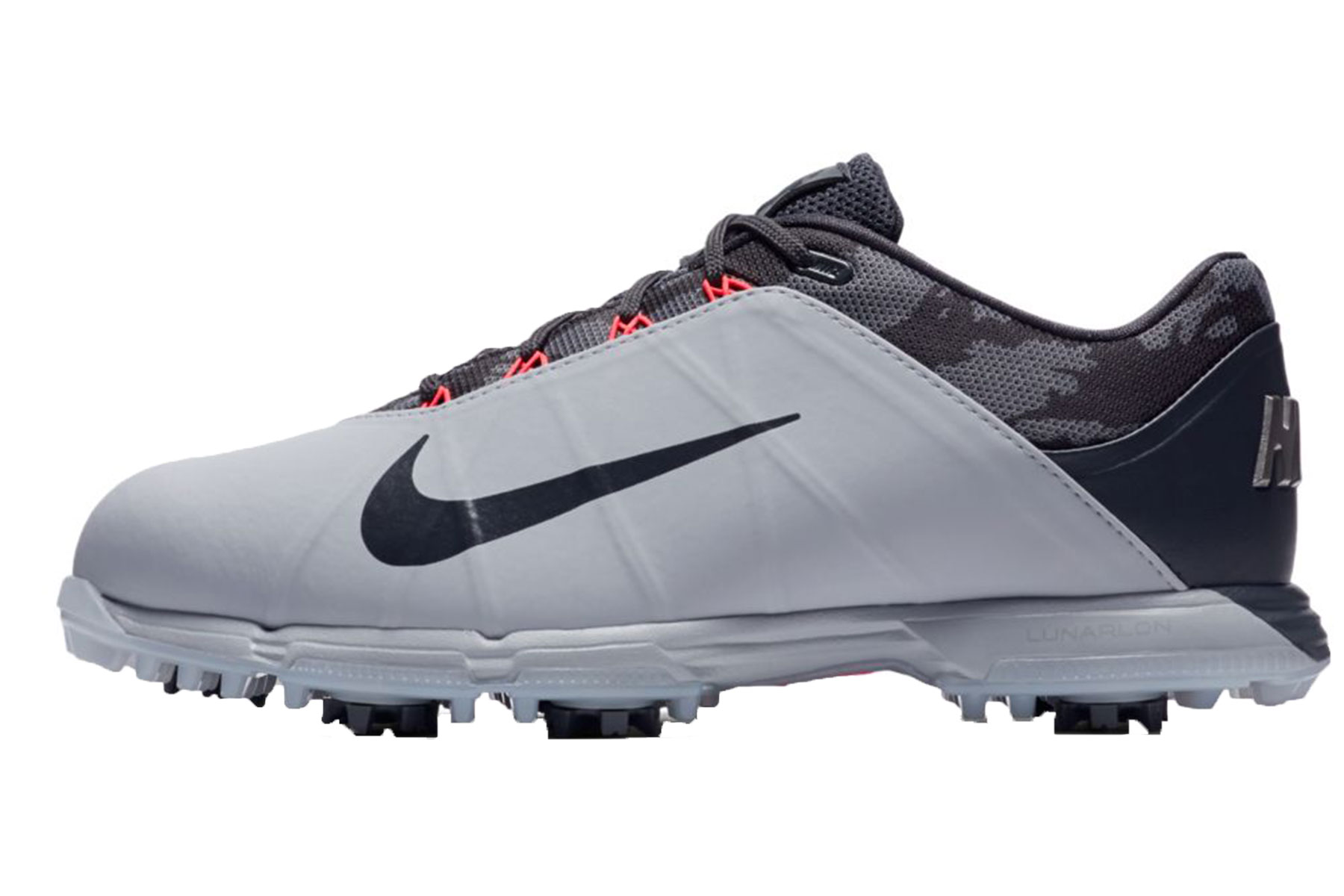 Buy Nike Golf Shoes Online