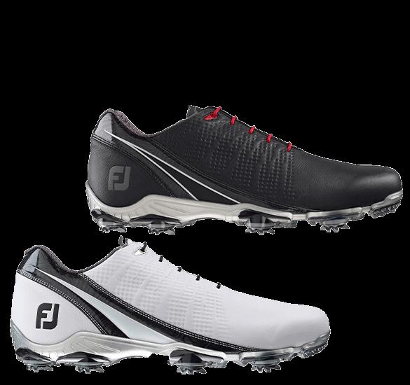 FootJoy D.N.A. 2.0 Shoes