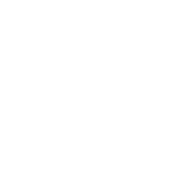 the open offers