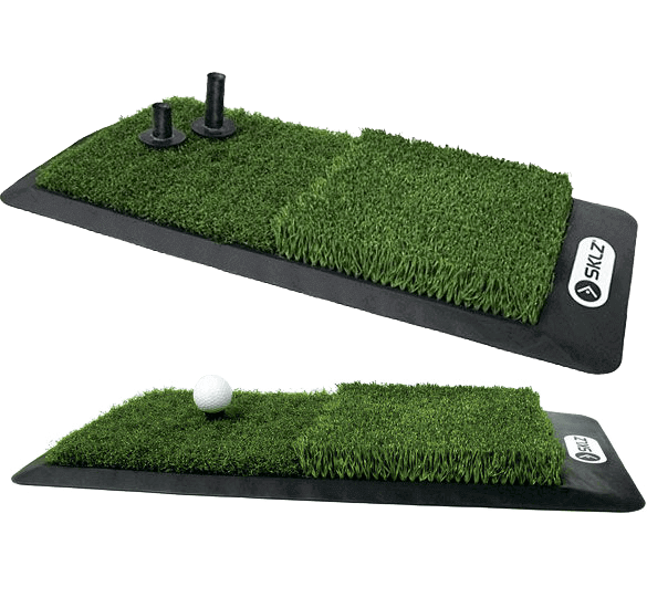 Sklz Training Aid Launch Pad