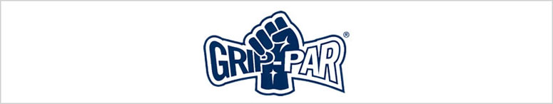 Grip-Par Golf Gloves
