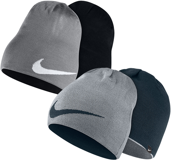 Nike Golf Reversible Beanie