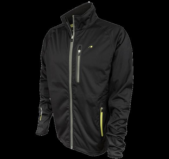 Benross Hydro Flex Waterproof Jacket