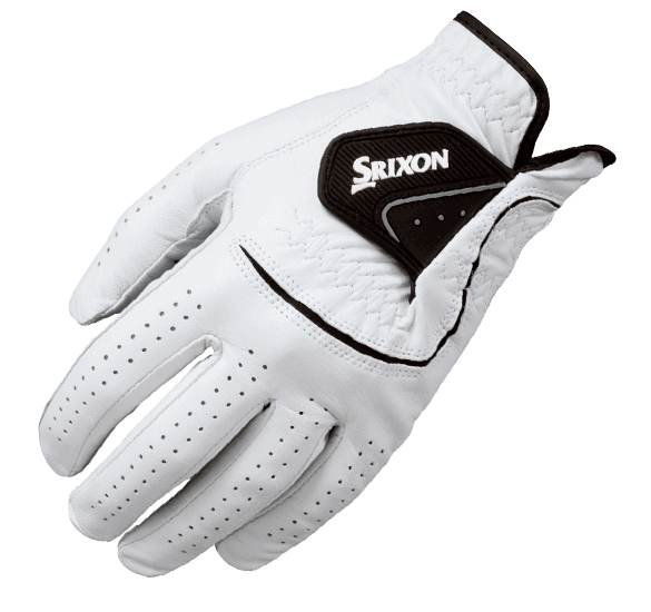 Nike Golf Dri-Fit Tech Glove