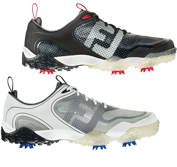 FootJoy FreeStyle Shoes