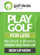 Link to Golf Deals Group