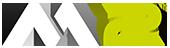 M Logo