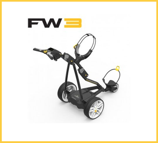 Powakaddy FW3